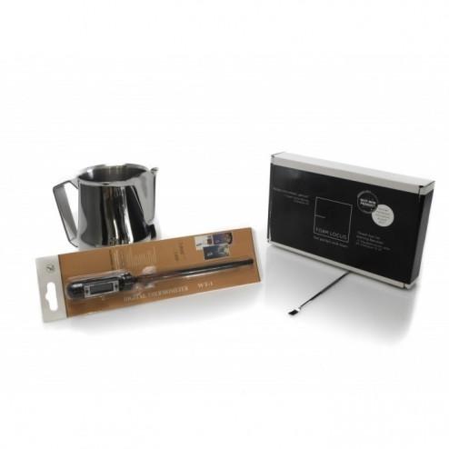 Caffè Italia Kit Edition Nummer 4