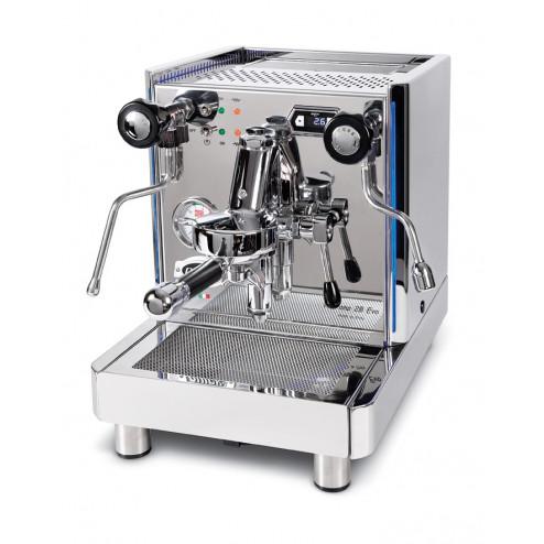 Quick Mill Vetrano 2B Model 0995 PID LED Ny Version