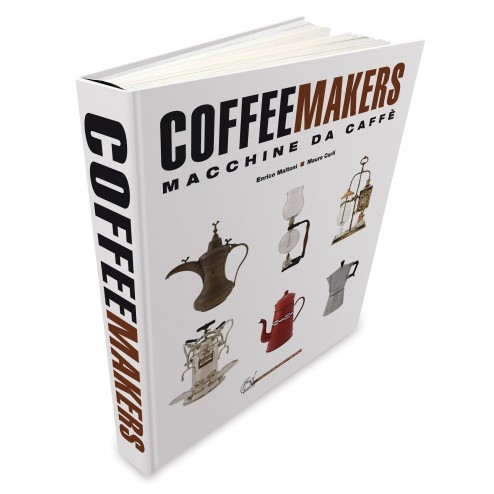Coffee Makers - Enrico Maltoni & Mauro Carli