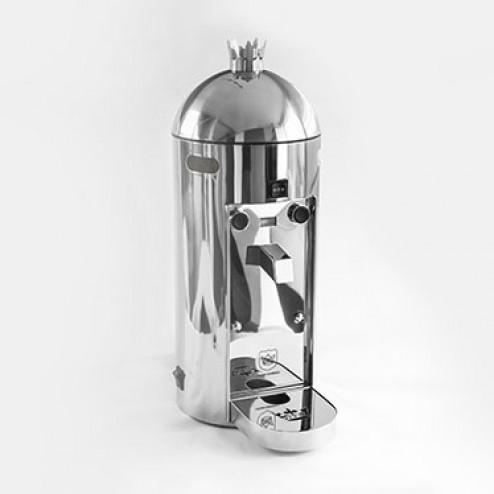 Kaffeselskabet Crown Espresso Grinder M65