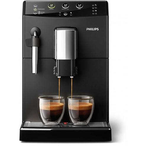 Philips Series 3000 HD8827/01