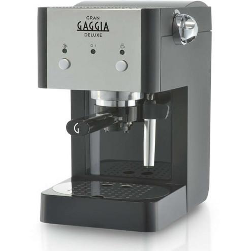 Gaggia Gran Gaggia Deluxe RI8425/I