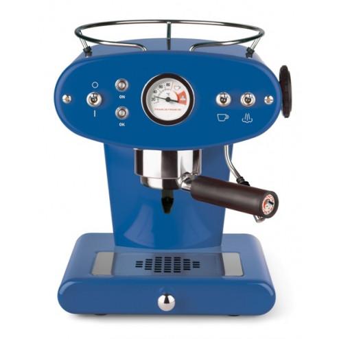 Francis Francis X1 Malet Kaffe