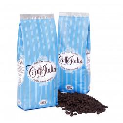 Caffè Italia Kaffebönor 2x500Gr
