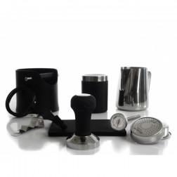 Caffè Italia Kit Edition Nummer 2