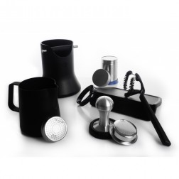 Caffè Italia Kit Edition Nummer 1