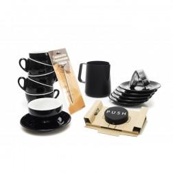 Caffè Italia Kit Edition Nummer 3