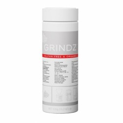 Mahlkönig GRINDZ™ Grinder cleaner