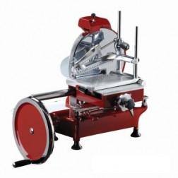 Manual slicer Fac F 300 Volano