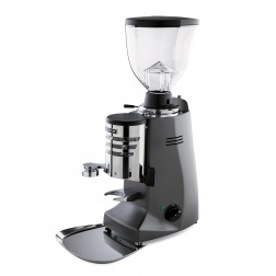 Mazzer Major V Manual