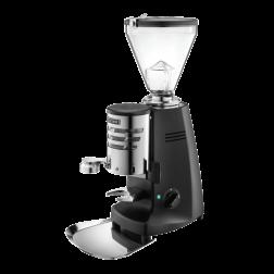 Mazzer Super Jolly V Pro Automatic