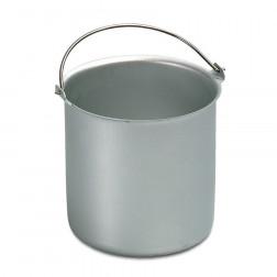 Nemox removable bowl 1,5Lt aluminum