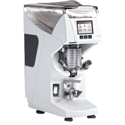 Nuova Simonelli Mythos II Variable Speed Vit