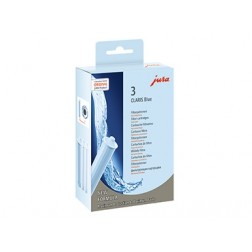 Jura Filter cartridge CLARIS Blue