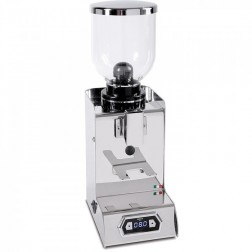 Quick Mill Evo 060 PID