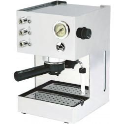 La Pavoni Gran Caffé Pressurizzato GCPM