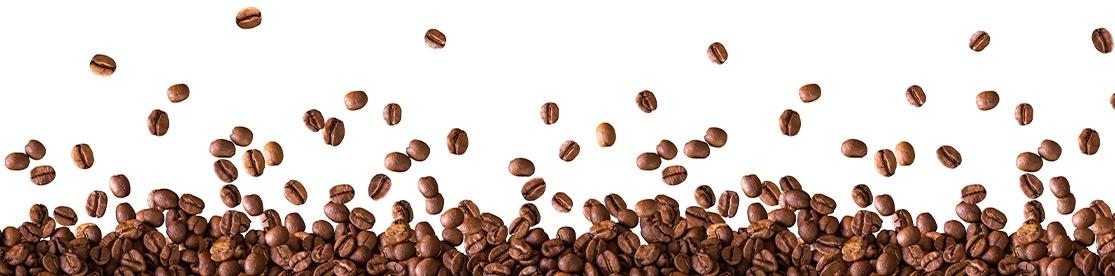 Italienskt espressokaffe